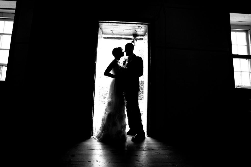 Prallsville Mill Wedding Photographer 2 Jamie Bodo Photo