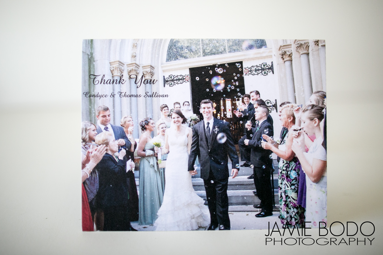 Wedding Photography Reviews Jamie Bodo Photo