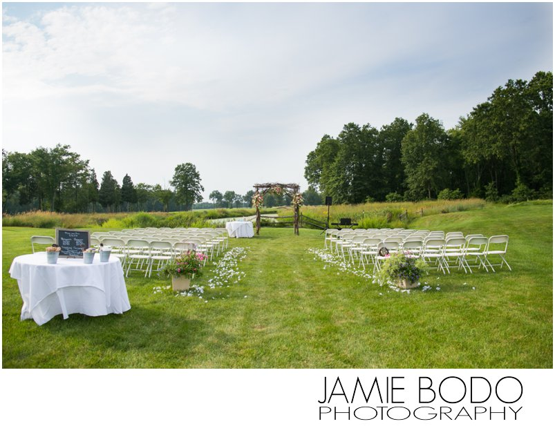Royce Brook Golf Club Wedding Hillsborough NJ_0024