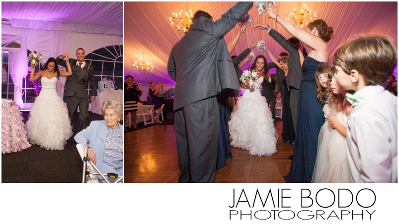 Royce Brook Golf Club Wedding Hillsborough NJ_0050