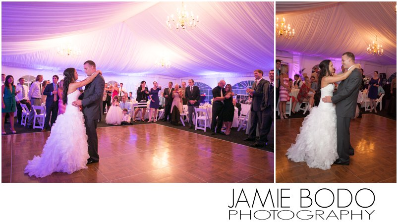 Royce Brook Golf Club Wedding Hillsborough NJ_0051