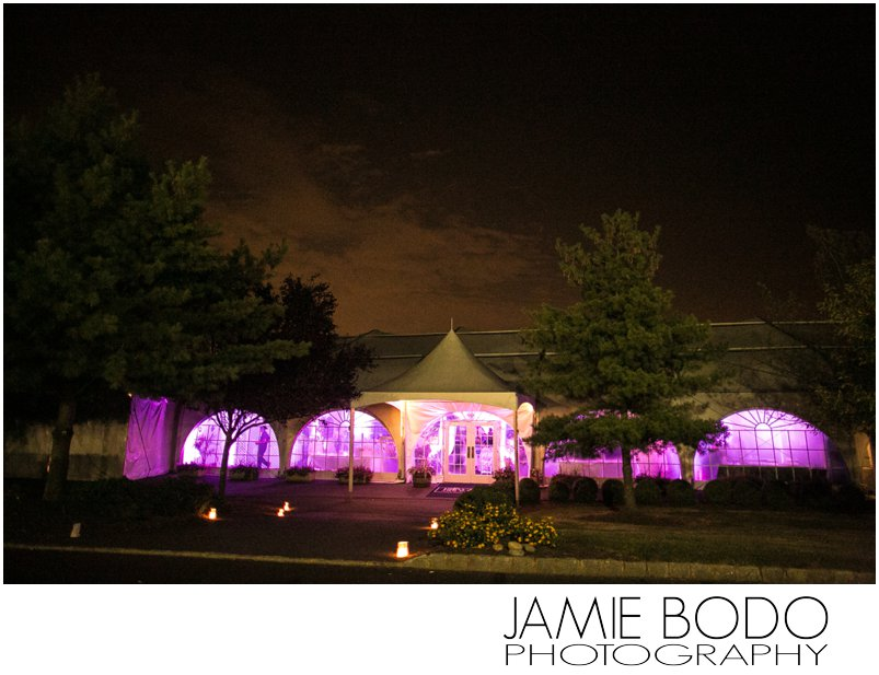 Royce Brook Golf Club Wedding Hillsborough NJ_0053