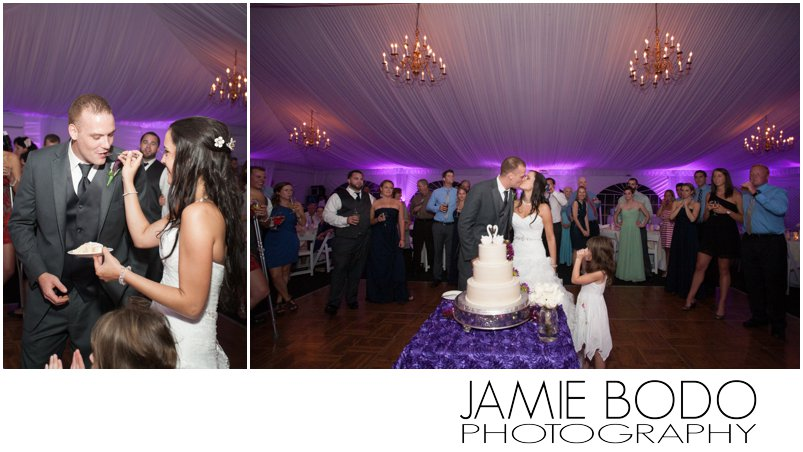 Royce Brook Golf Club Wedding Hillsborough NJ_0055