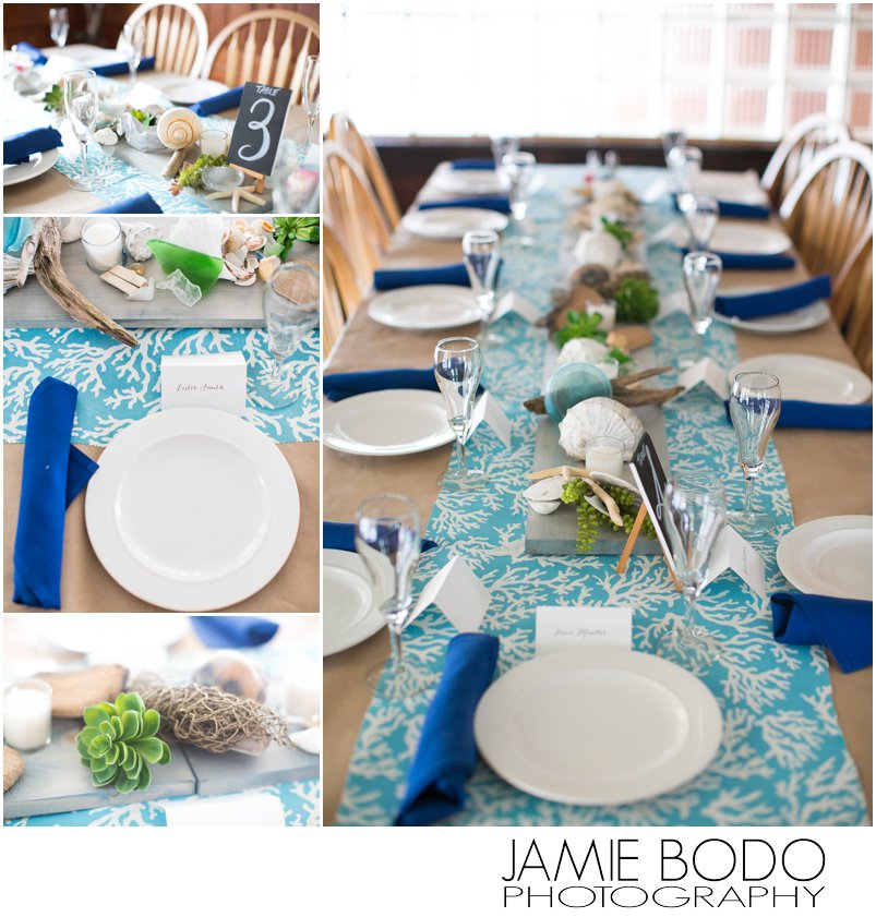 LBI Foundation Wedding_0011