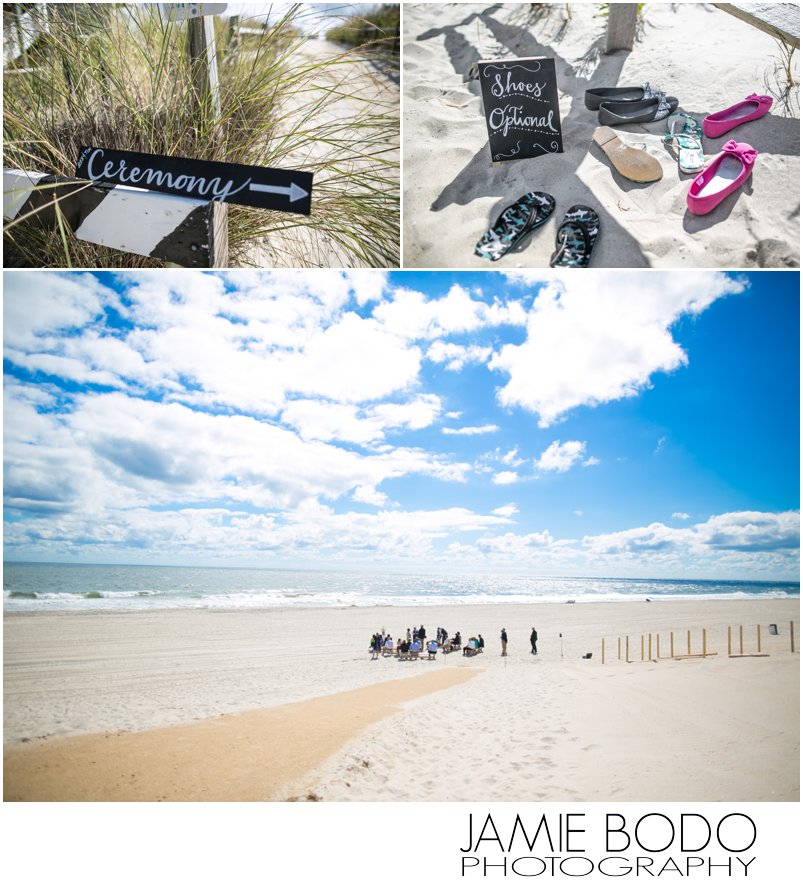 LBI Foundation Wedding_0014