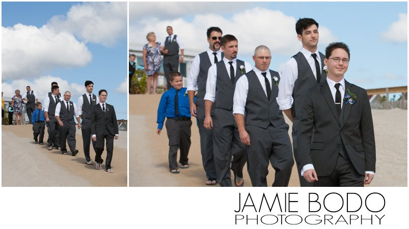 LBI Foundation Wedding_0015