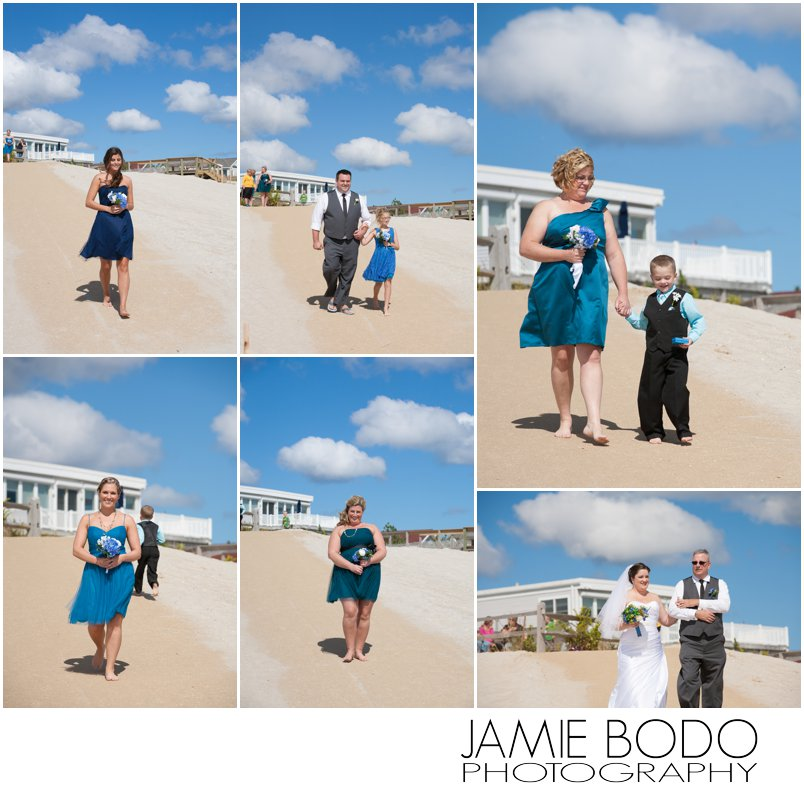 LBI Foundation Wedding_0016