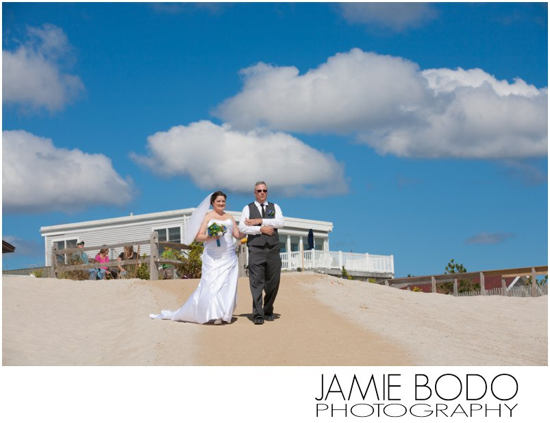 LBI Foundation Wedding_0017