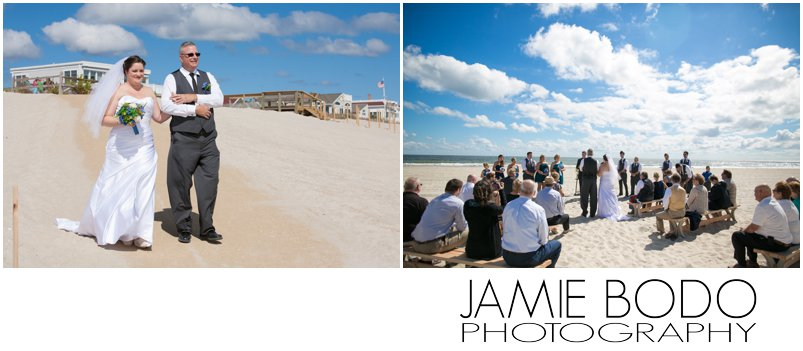 LBI Foundation Wedding_0018