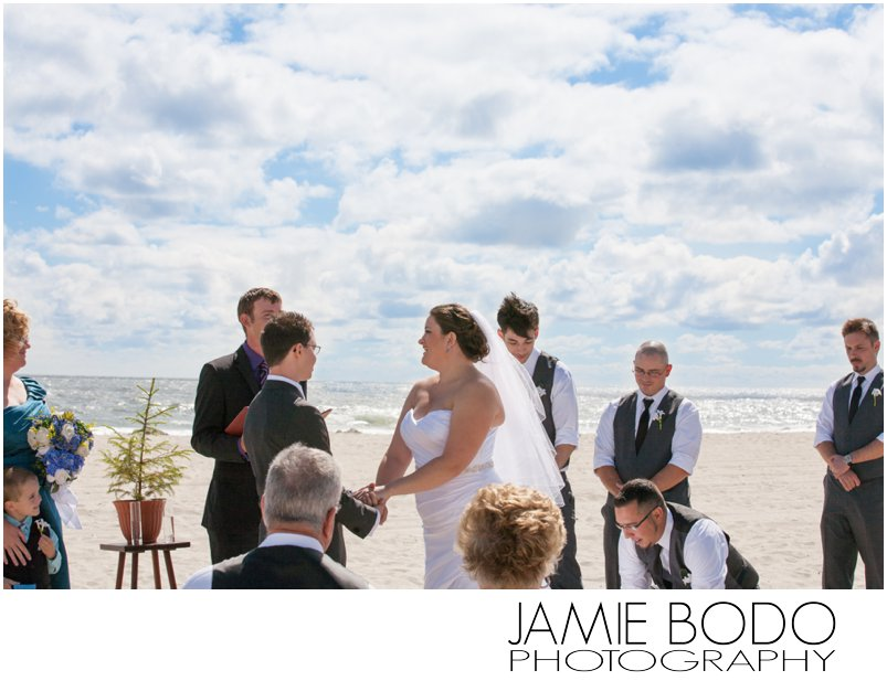 LBI Foundation Wedding_0019