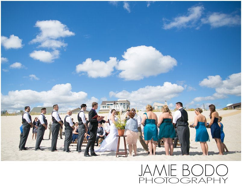 LBI Foundation Wedding_0020