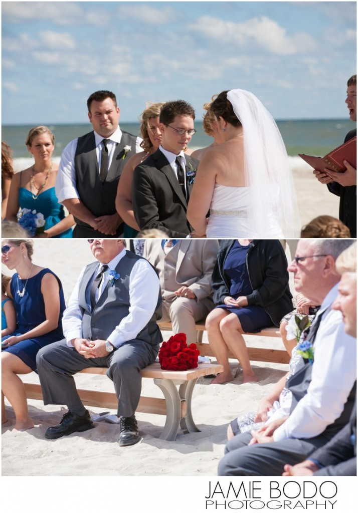LBI Foundation Wedding_0021