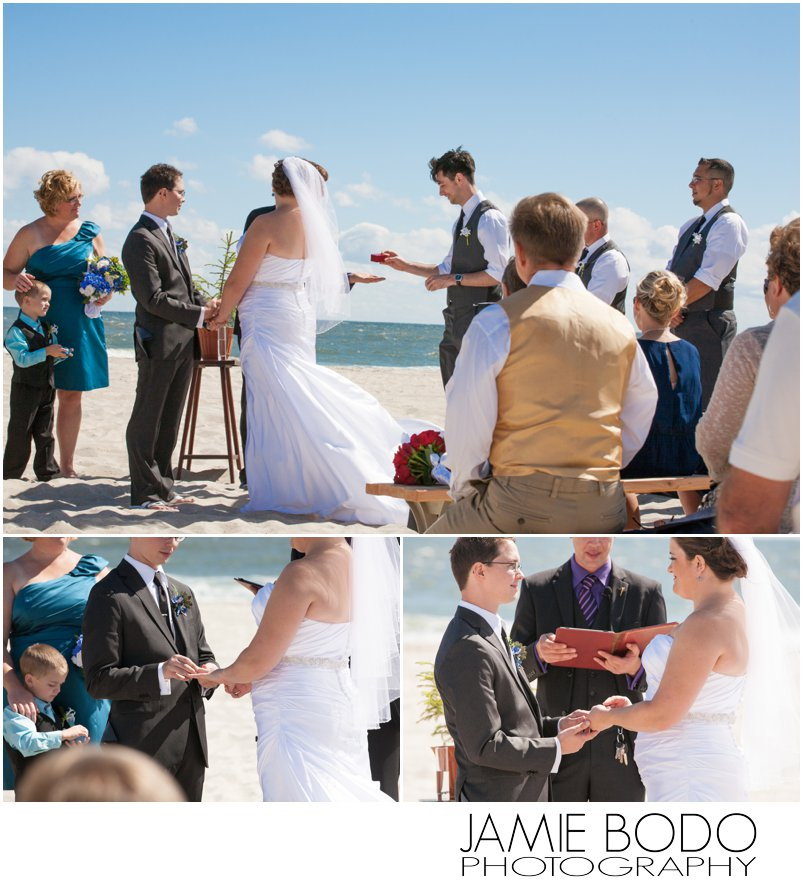LBI Foundation Wedding_0022