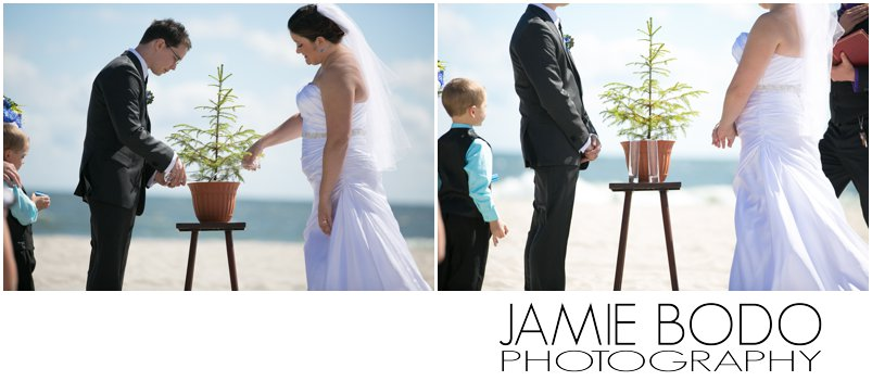 LBI Foundation Wedding_0023
