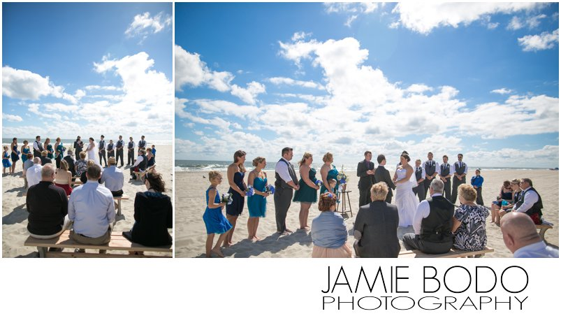 LBI Foundation Wedding_0024