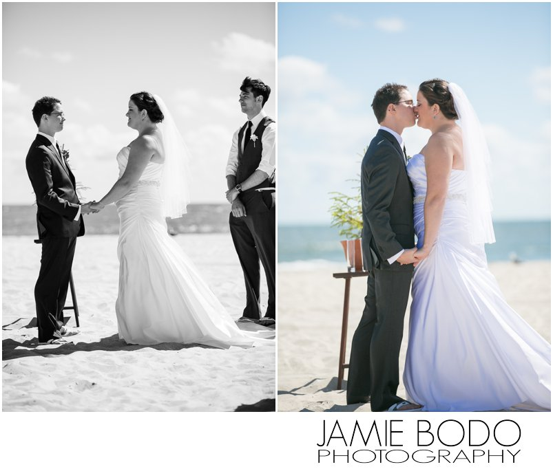 LBI Foundation Wedding_0025