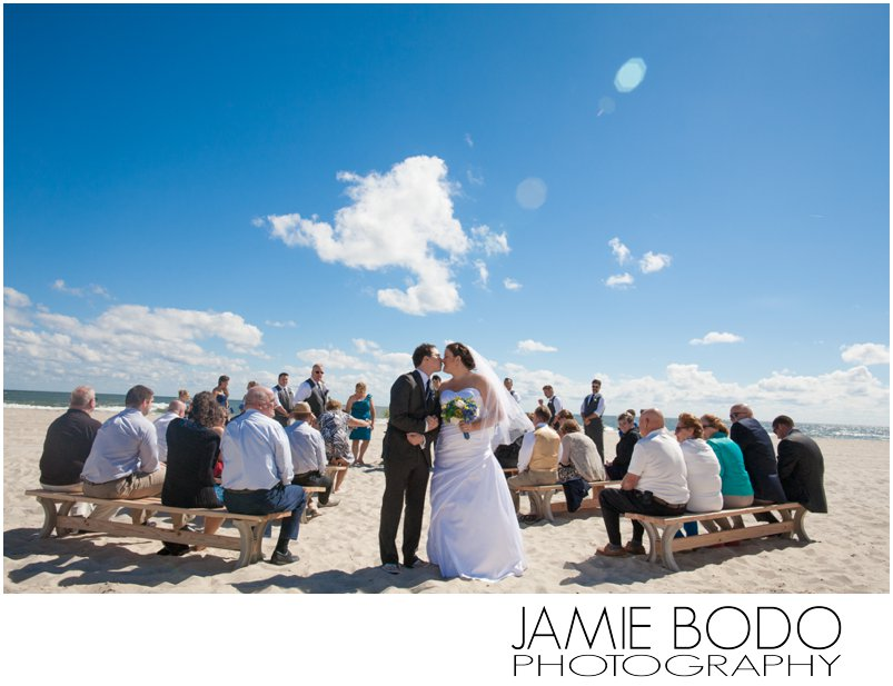 LBI Foundation Wedding_0026