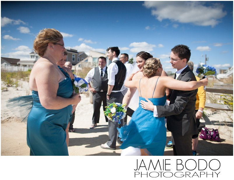 LBI Foundation Wedding_0027