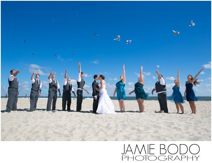 LBI Foundation Wedding_0029