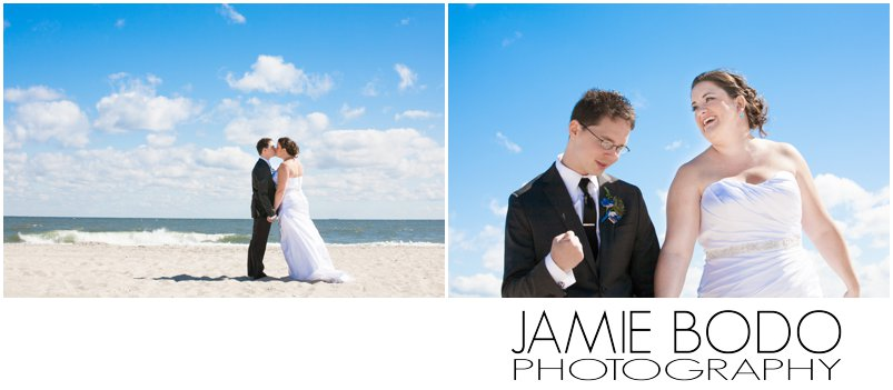 LBI Foundation Wedding_0030