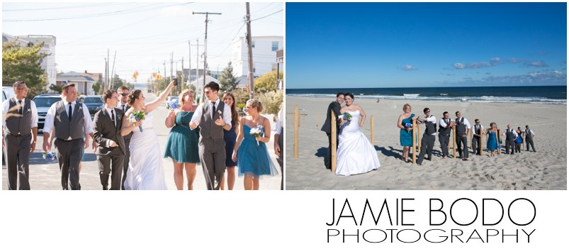 LBI Foundation Wedding_0031