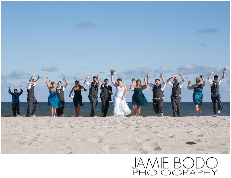 LBI Foundation Wedding_0032