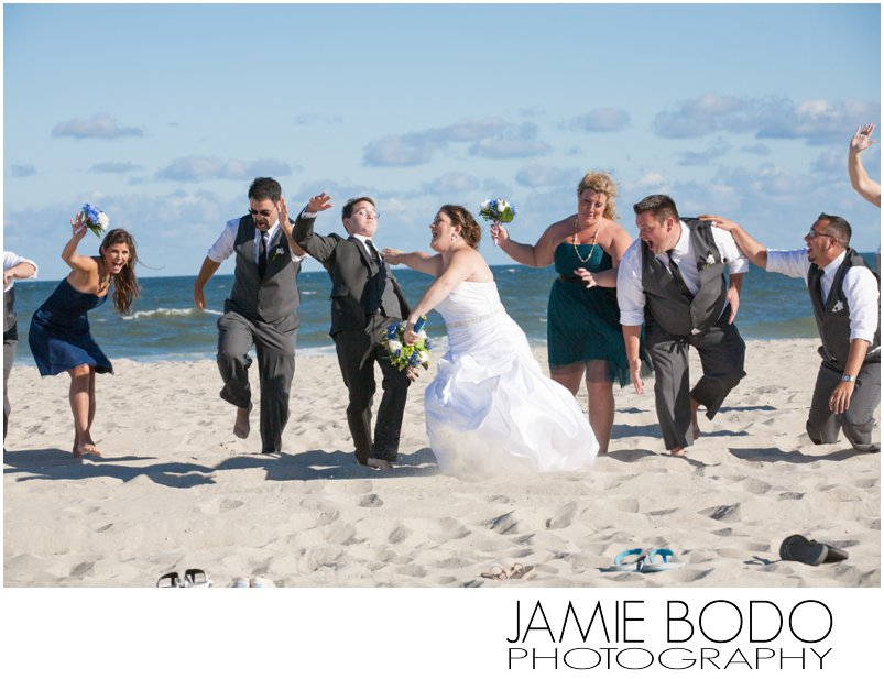 LBI Foundation Wedding_0033