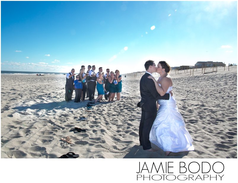 LBI Foundation Wedding_0034
