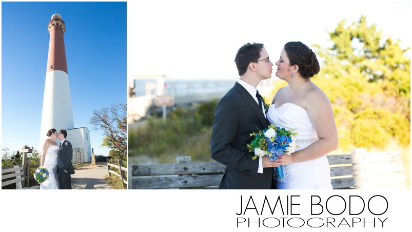 LBI Foundation Wedding_0035