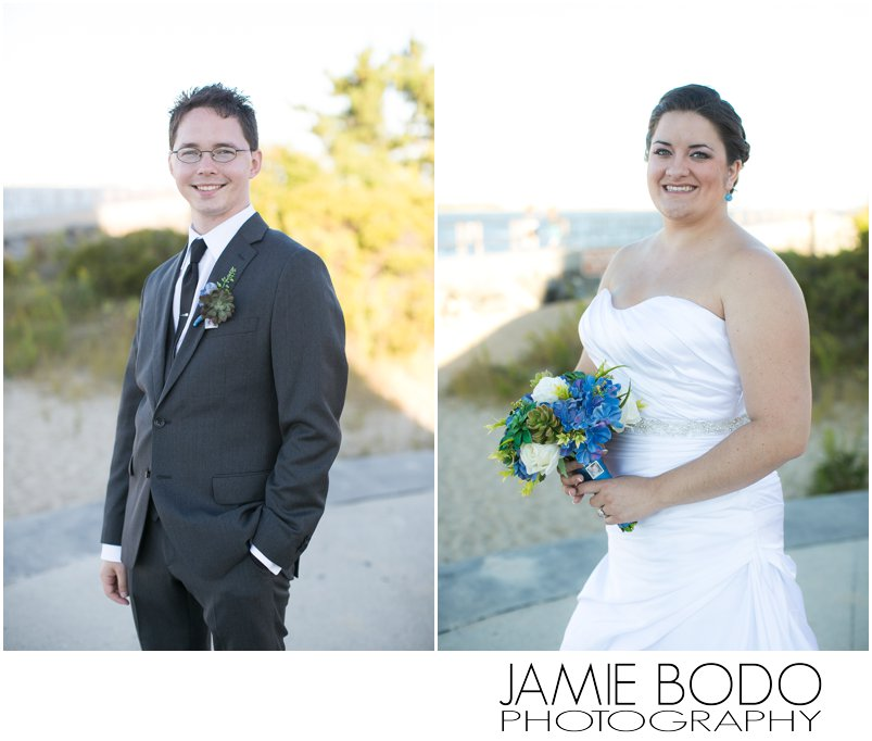 LBI Foundation Wedding_0037