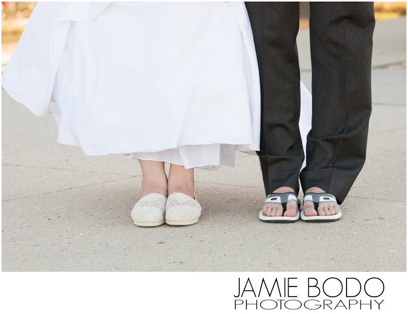 LBI Foundation Wedding_0038