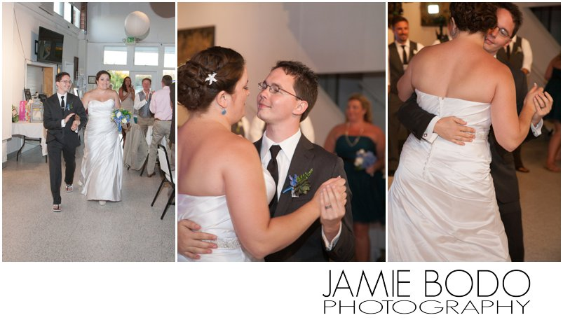 LBI Foundation Wedding_0044