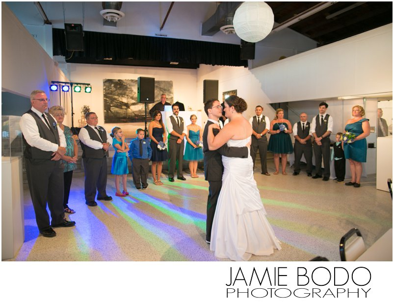 LBI Foundation Wedding_0045