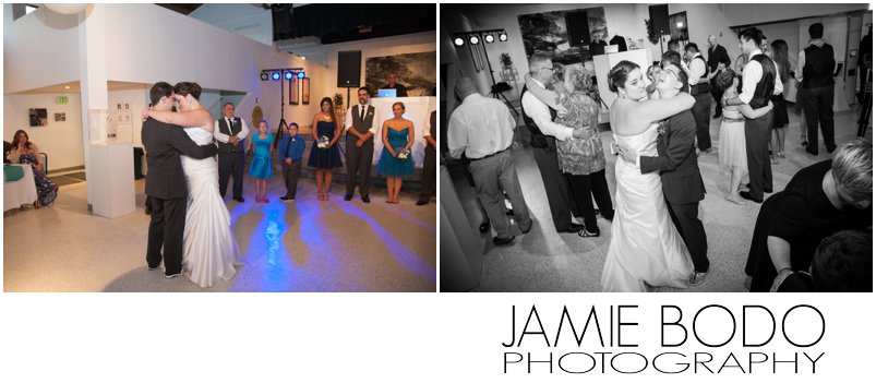 LBI Foundation Wedding_0046