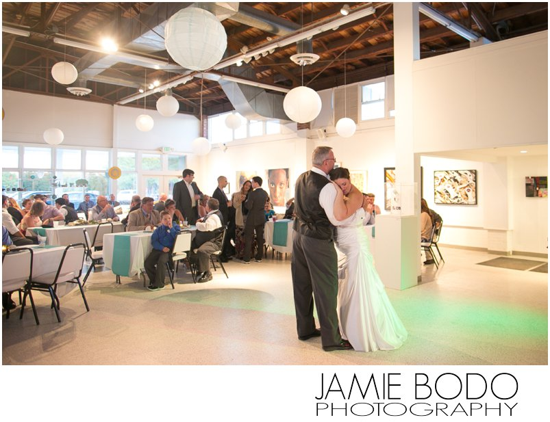 LBI Foundation Wedding_0047