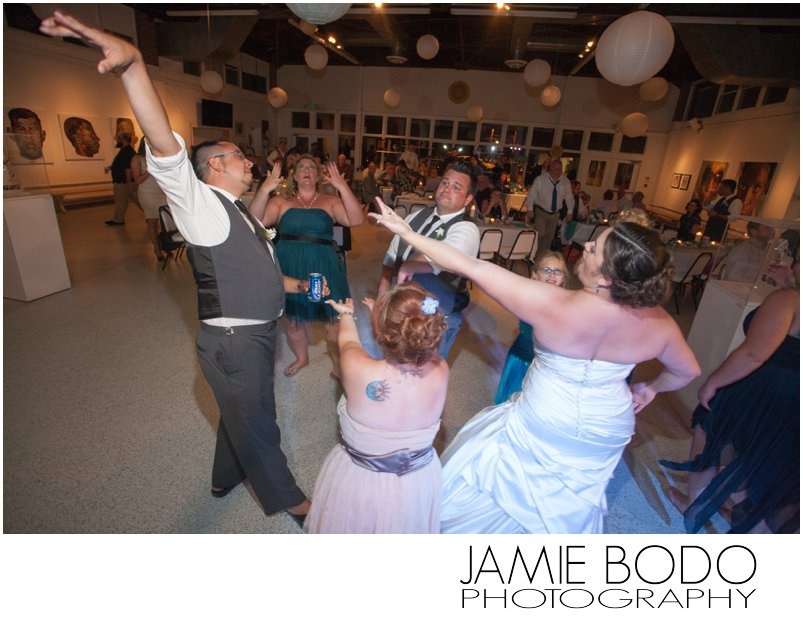LBI Foundation Wedding_0049