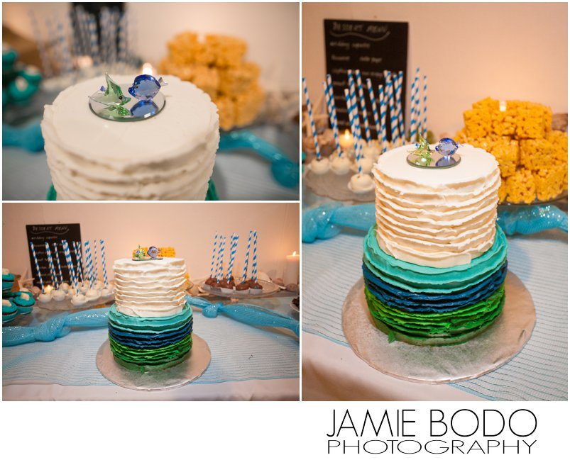 LBI Foundation Wedding_0051