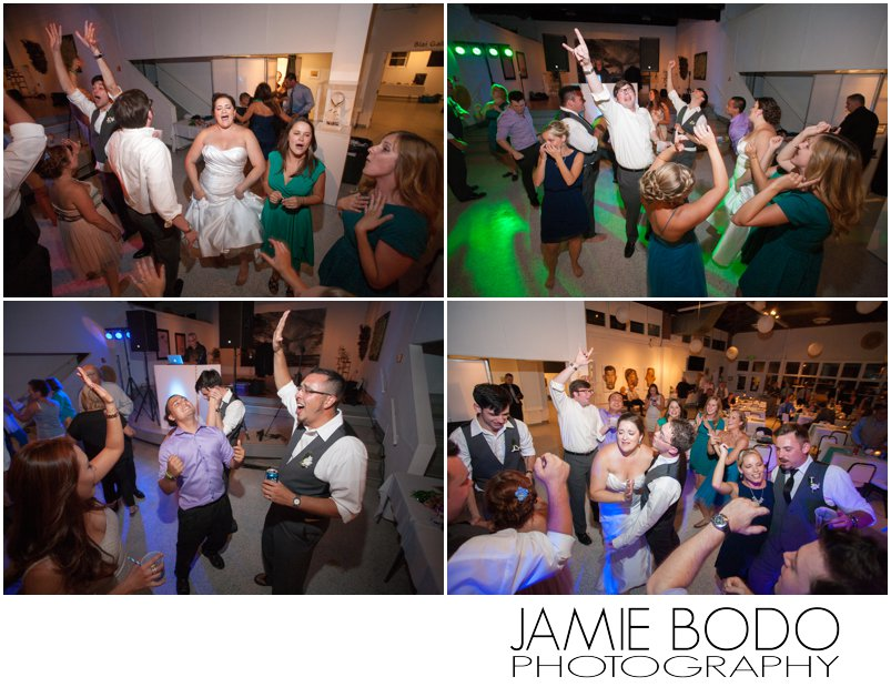 LBI Foundation Wedding_0053
