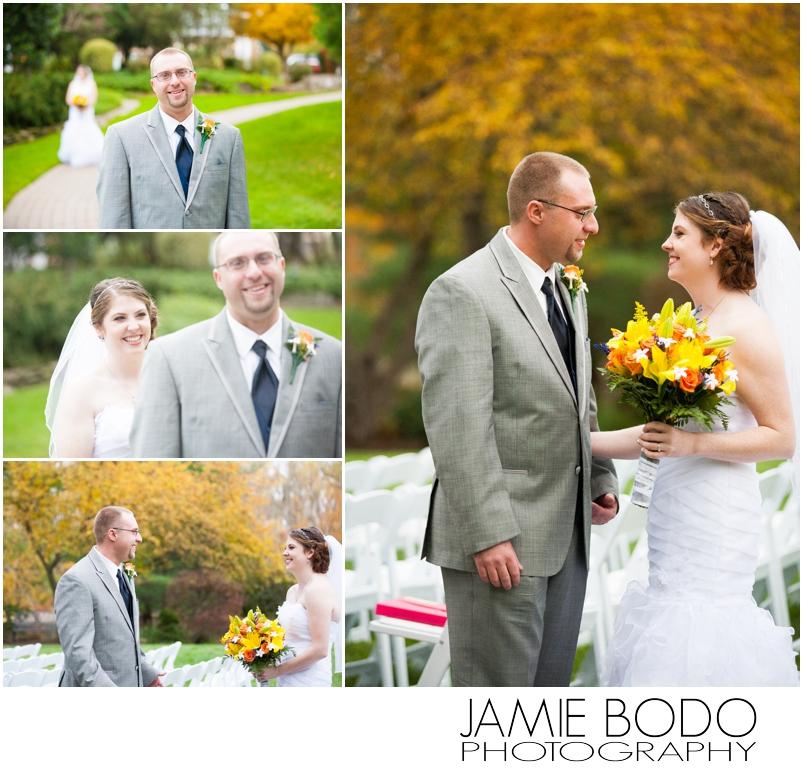Mayfair Farms NJ Wedding Photo_0009