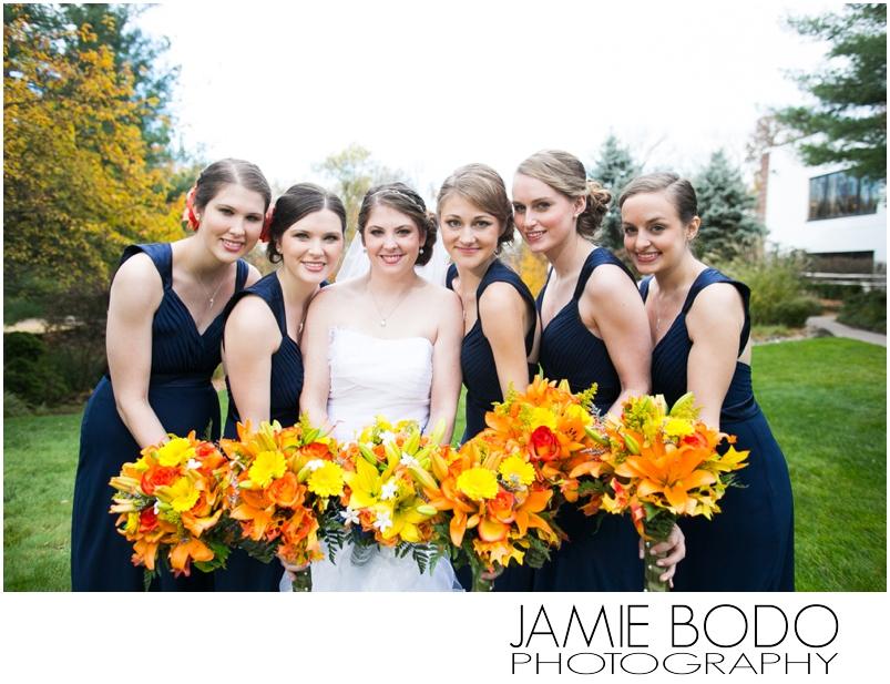 Mayfair Farms NJ Wedding Photo_0010