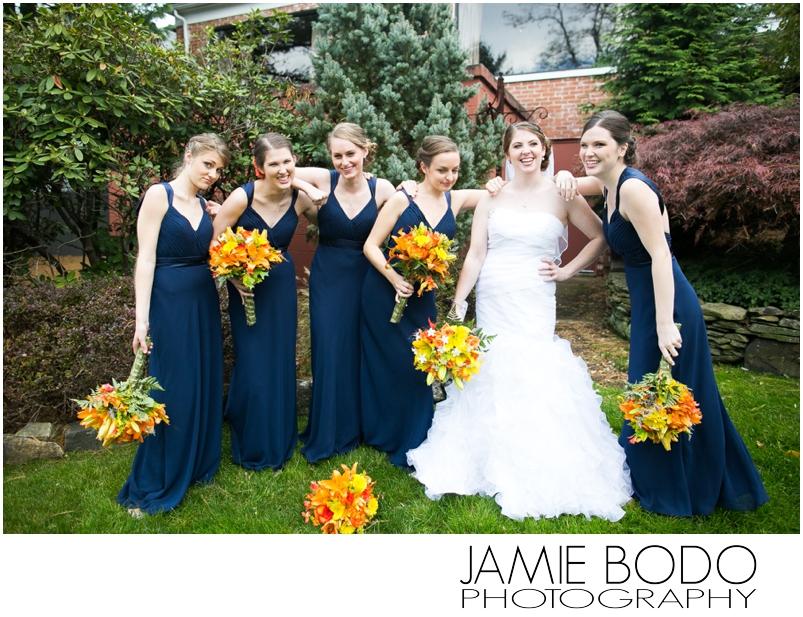 Mayfair Farms NJ Wedding Photo_0011
