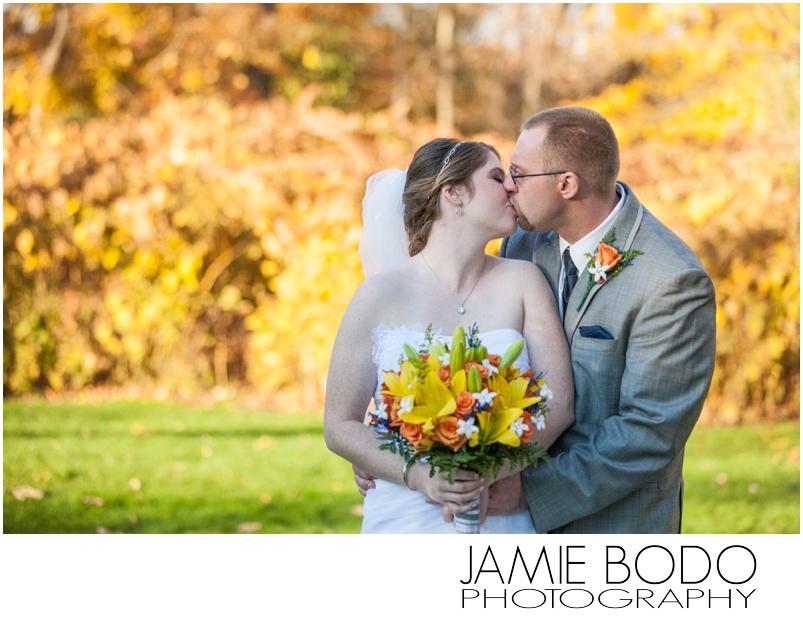 Mayfair Farms NJ Wedding Photo_0013