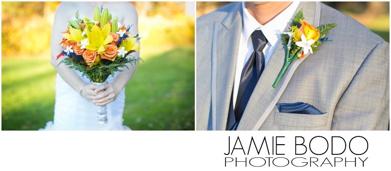 Mayfair Farms NJ Wedding Photo_0015