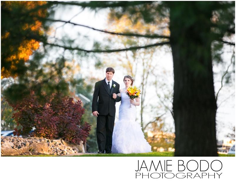 Mayfair Farms NJ Wedding Photo_0017