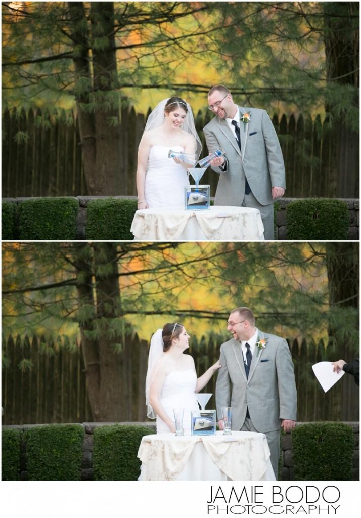Mayfair Farms NJ Wedding Photo_0020