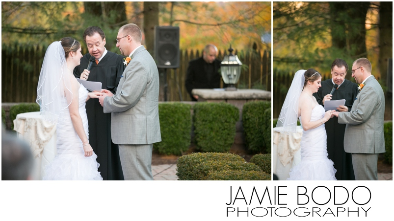 Mayfair Farms NJ Wedding Photo_0021