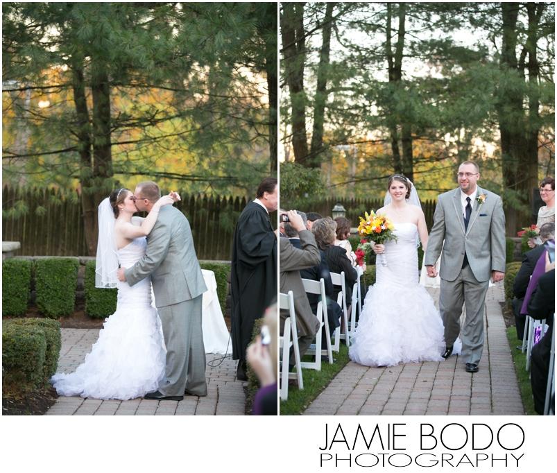 Mayfair Farms NJ Wedding Photo_0022
