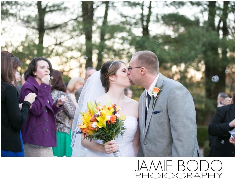 Mayfair Farms NJ Wedding Photo_0023