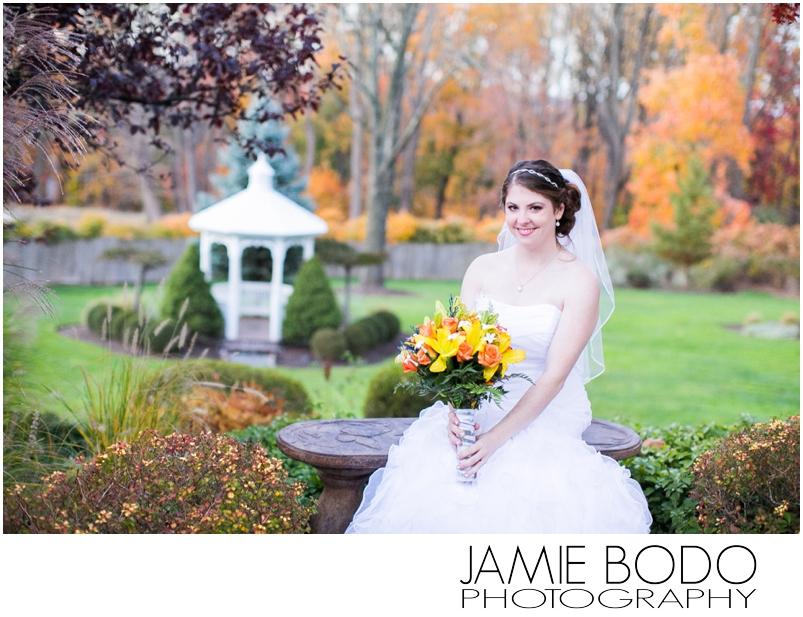 Mayfair Farms NJ Wedding Photo_0025
