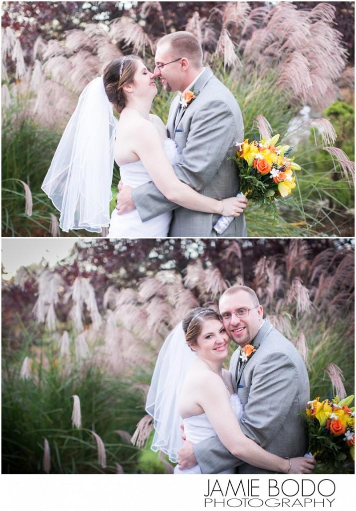 Mayfair Farms NJ Wedding Photo_0026